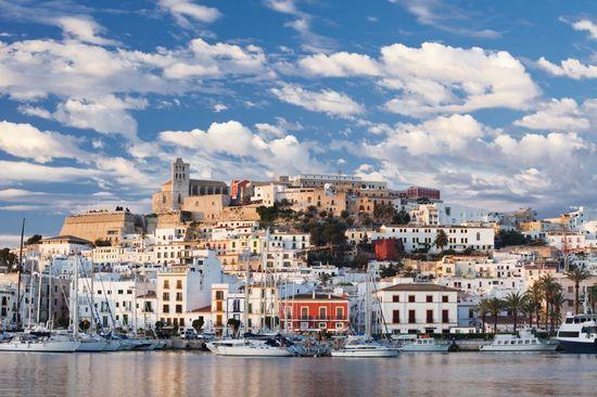 Ibiza Jorg Greuel