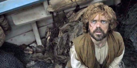 Tyrion-game-of-thrones-5