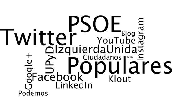 Partidos-politicos-redes-sociales