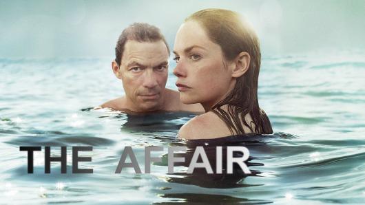 The afair