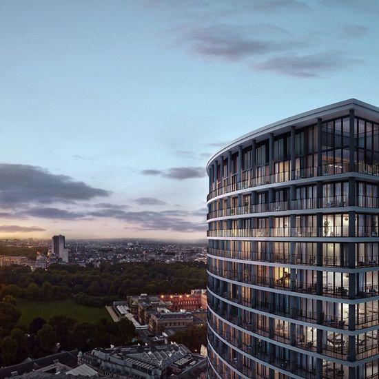 5.Portland House. Londres (Reino Unido)_ David Chipperfield Architects 2014