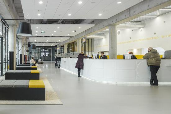 HP_A_Fokkema_Stadhuis-Almere_0328