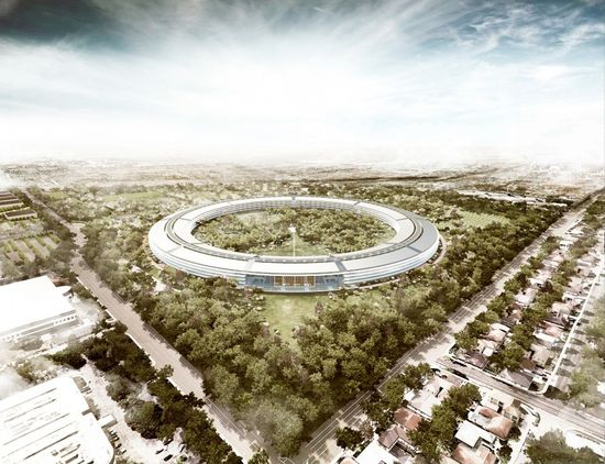 Apple-campus1