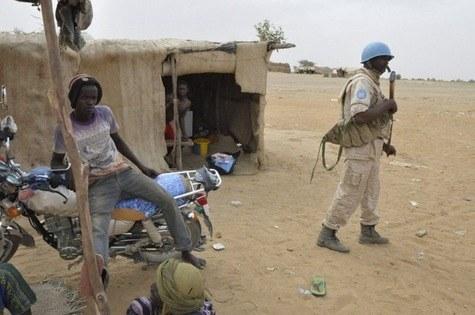 Au-Mali-un-accord-de-paix-tres-precaire_article_main