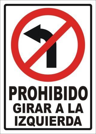 PROHIBIDO-GIRAR-A-LA-IZQUIERDA