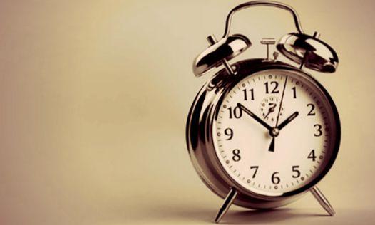 Alarm-clock-010