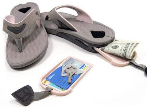 Reef-stash-sandals