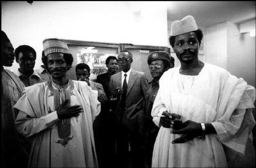 Ndjamena-goukouni-oueddei-left-felix-malloum-center-and-hissene-habre-right-have-just-signed-a-treaty-of-peace-march-23th-1979