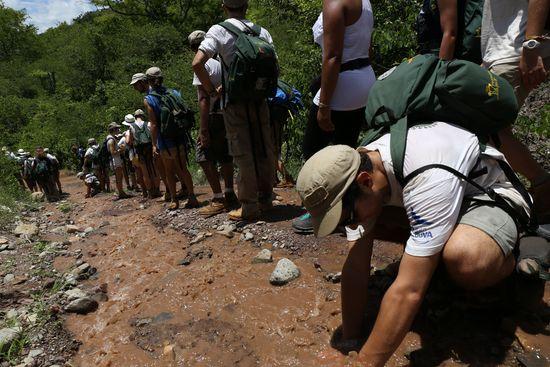 0346_19_AGO_Caminata Mesa de los Santos