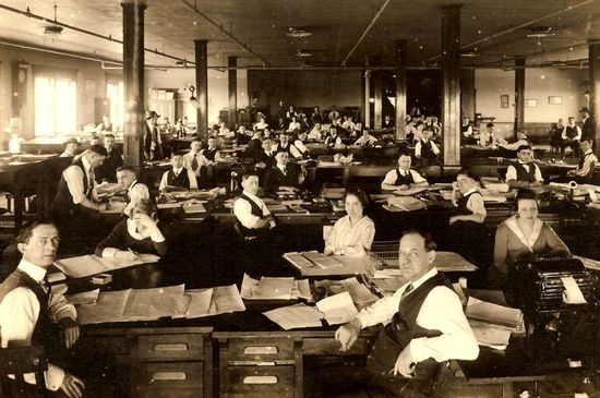 Office_with_64_Workers