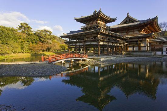 Kyoto, Japan B.S.P.I.  Corbi
