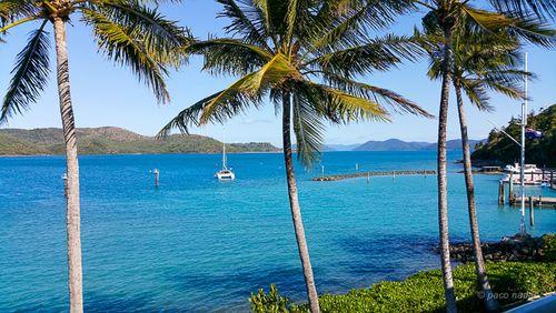 Whitsundays Island 2