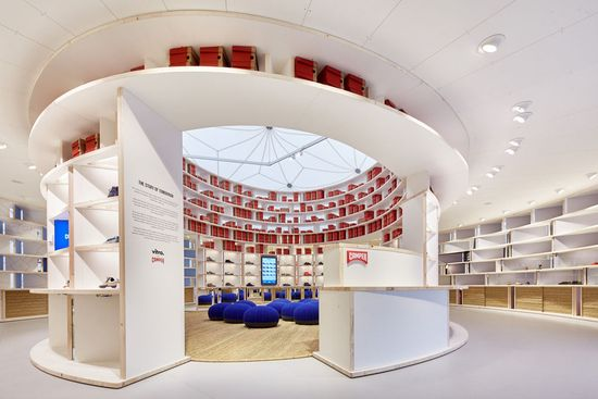 Vitra & Camper pop-up project_1033693_preview