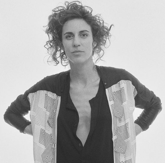 Cristina Guadalupe Galván