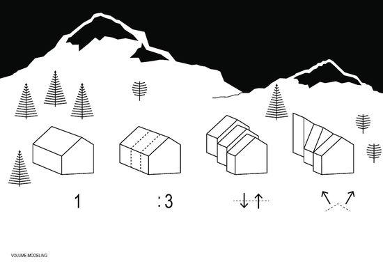 Alpine-Shelter-Skuta-by-OFIS-Architects-8