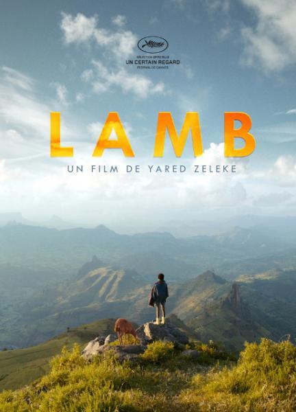 ZELEKE_Yared_2015_Lamb_