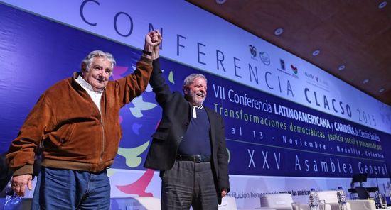 Lula_Mujica_CLACSO