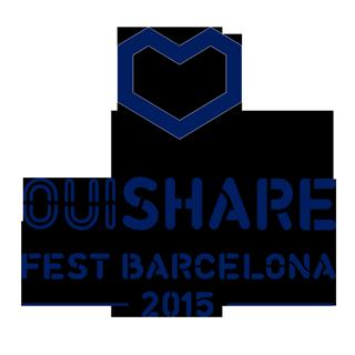 Logo_ouishare_fest_bcn_2015