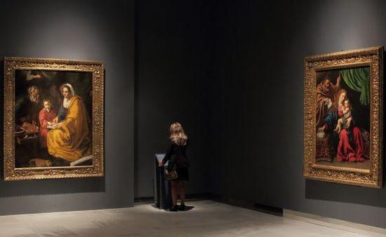 Velázquez 1
