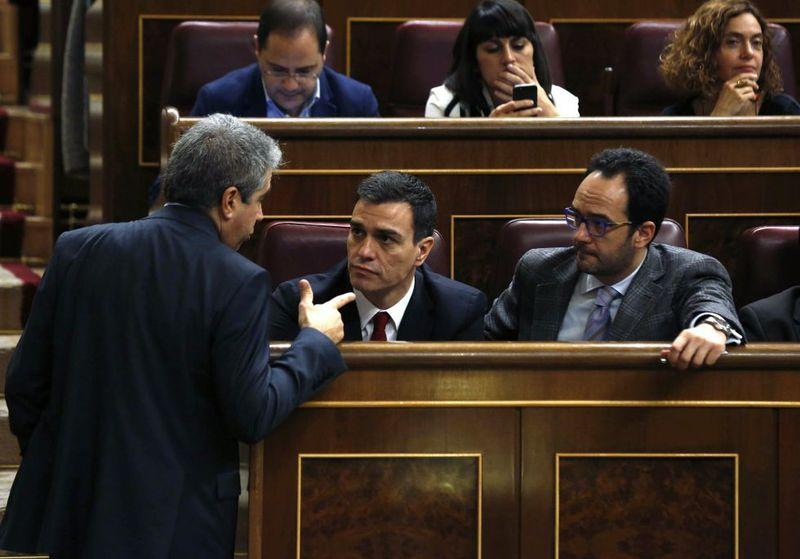 1452775552_335656_1452775957_noticia_grande