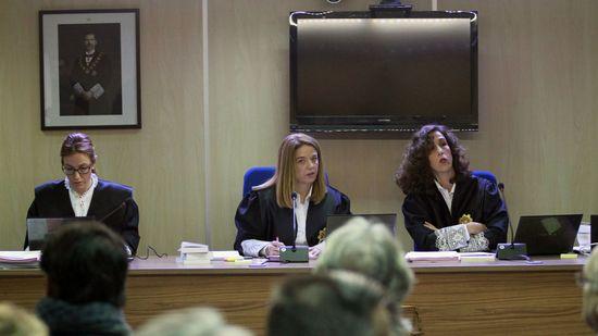 Estas-son-las-tres-magistradas-que-juzgan-el-caso-noos