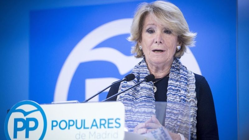 PP-Madrid-Esperanza-Aguirre-Genova_102250845_1173438_1706x960
