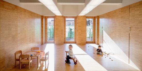 Baas-arquitectura_la remunta-04