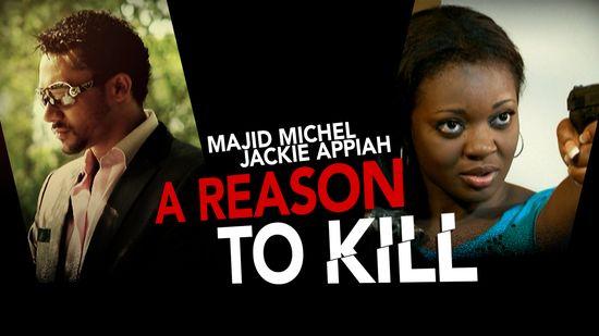 A-Reason-to-Kill-Landscape-Master