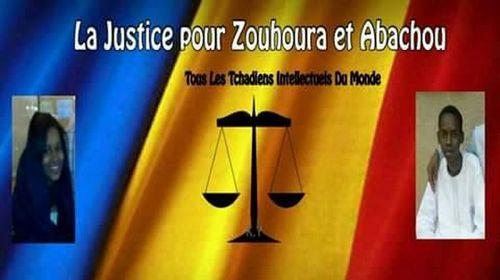 Justice-pour-Zouhoura-et-Abachou
