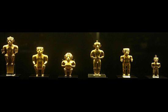 Museo de América Bernardo Pérez.jpg3