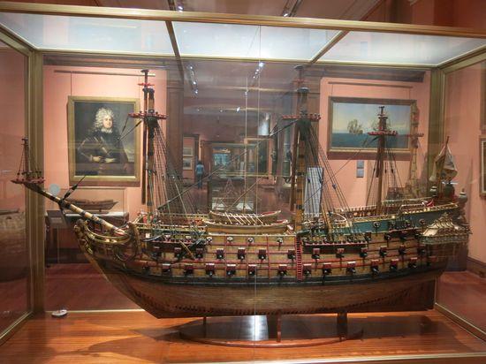 Cinco museos desconocidos y curiosos de Madrid que te sorprenderán  >> El Viajero Astuto >> Blogs EL PAÍS
