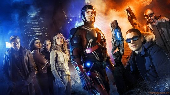 Dc-legends-of-tomorrow-tv-series
