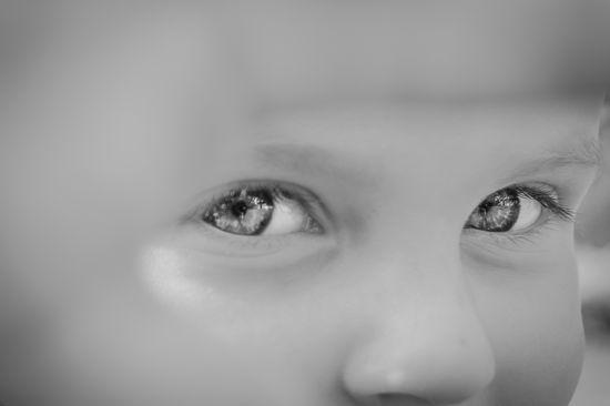 Eyes-428391