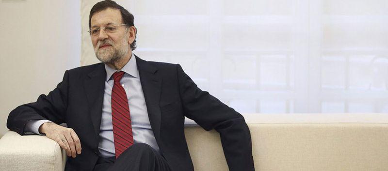 Rajoy-900