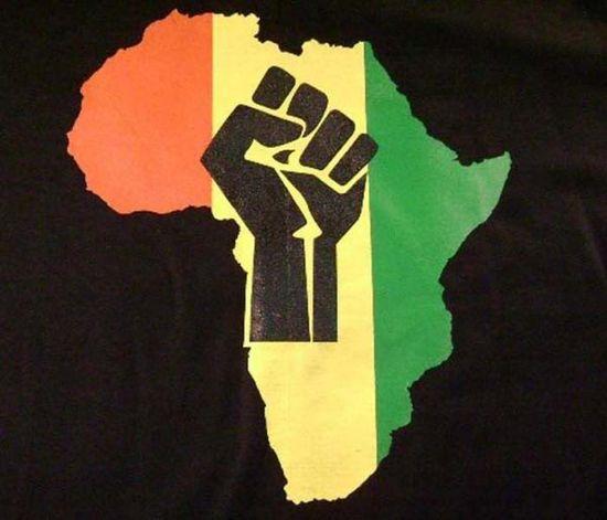 Panafricanismo