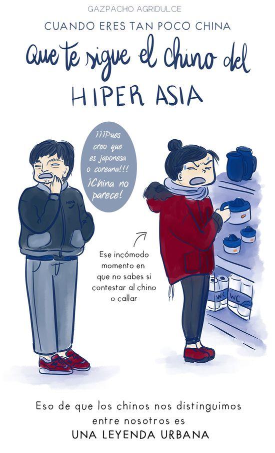 Hiper-asia