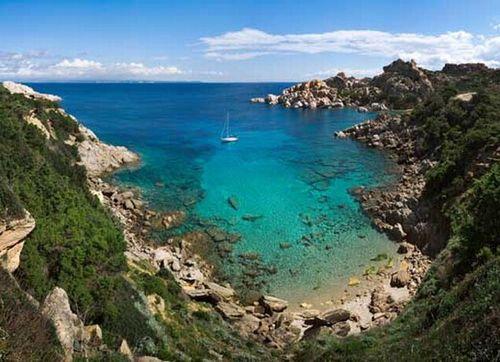 430_spiaggiaCalaSpinosa_1308240874