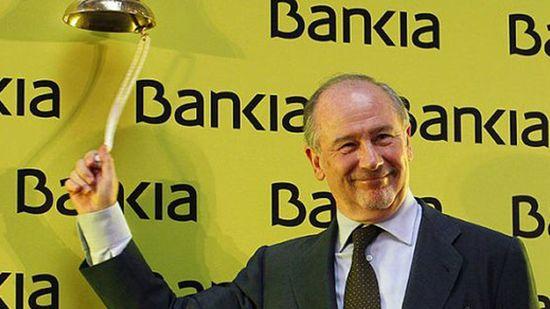 Rodrigo-Rato-salida-Bolsa-Bankia_ECDIMA20141205_0009_3