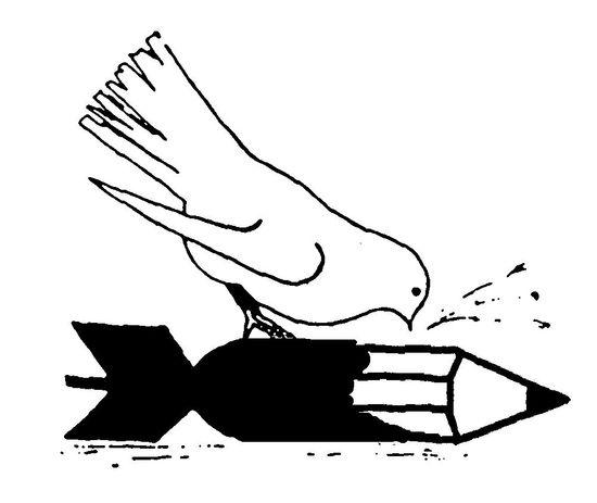 Bomba-lápiz2 (1)