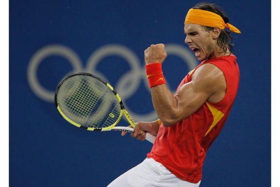 Free-Rafael-Nadal-4K-Wallpaper-960x640