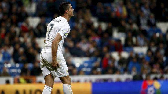 Cristiano-Ronaldo-Lesión-Villarreal-730x410