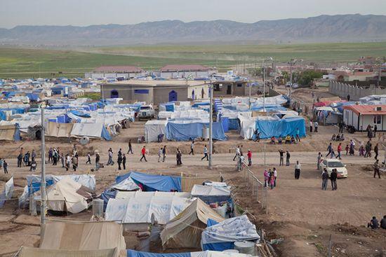 RTEmagicP_08.2013.20_Domiz_UNHCR_002