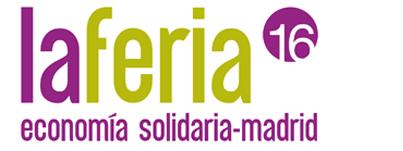 Feria economía social y solidaria 2016