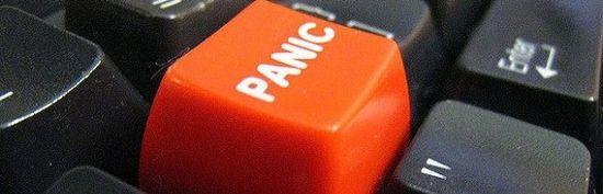 Ansiedad-claves-del-panico-620x200-30012014-620x200