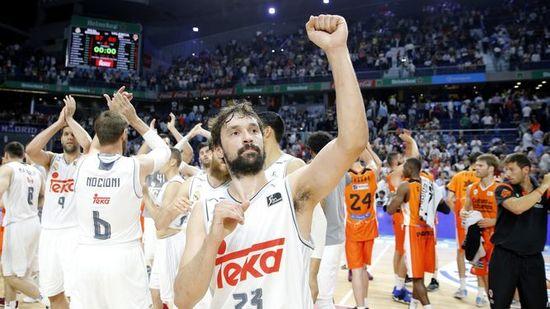 Cronica-Real-Madrid-Valencia-Basket_923019658_106768325_667x375