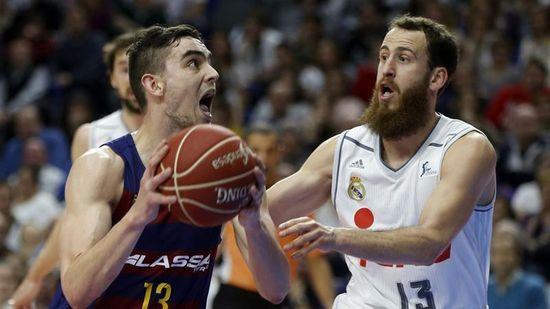 Barcelona-Real-Madrid-clasico-basket_90001082_365620_1706x960