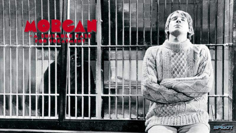 Morgan-caso-clínico