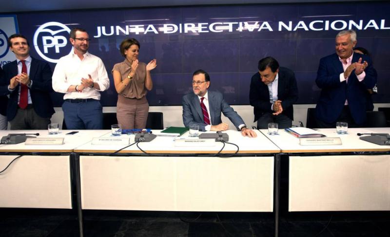 1468866148_699860_1468868106_noticia_grande