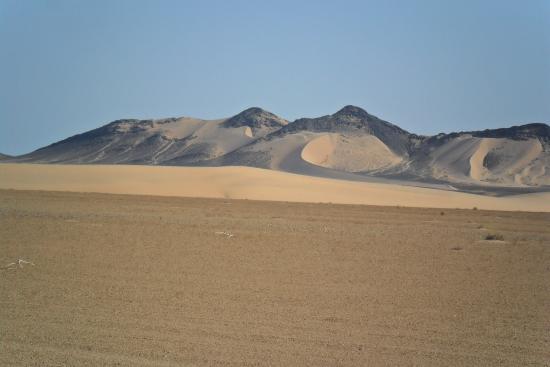 Montañas_Sáhara_01