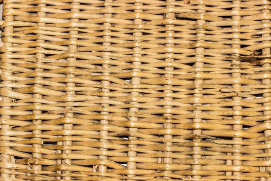 Basket-1033832_960_720